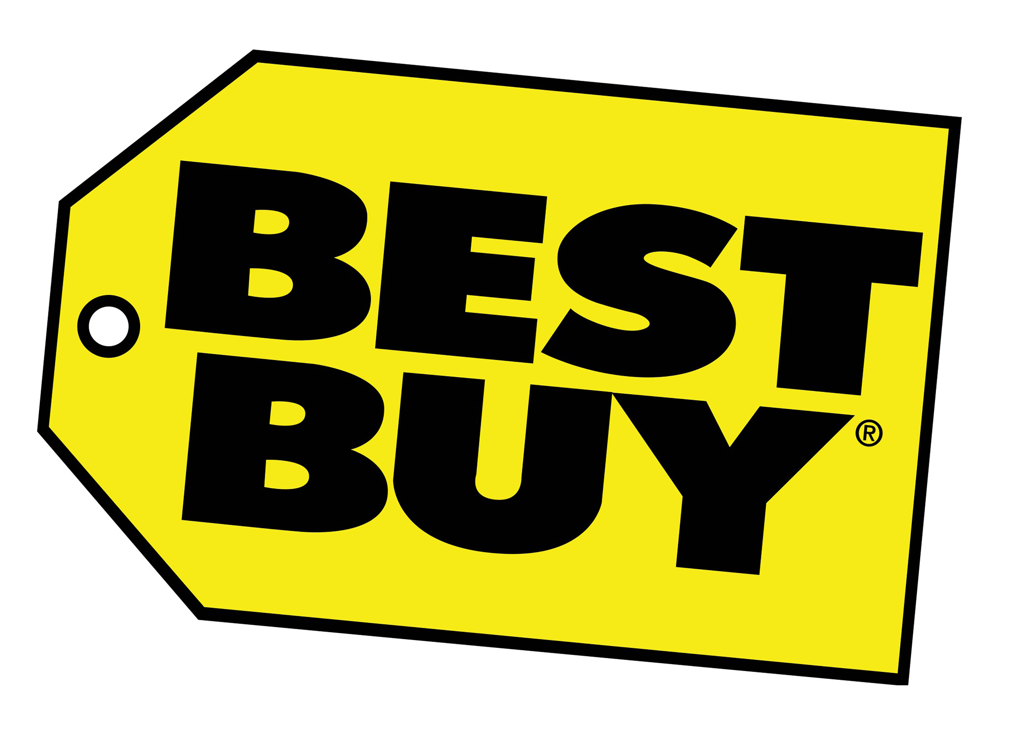 university gide best buy sale