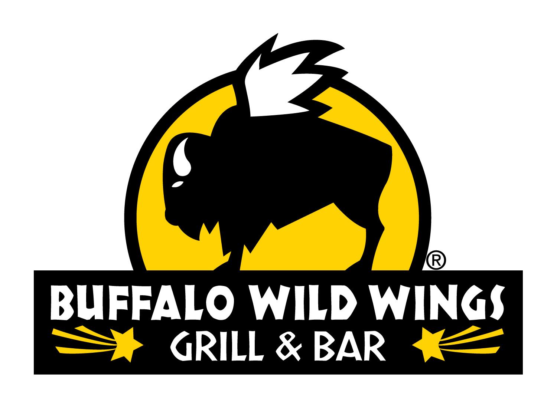 Coupon buffalo wild wings