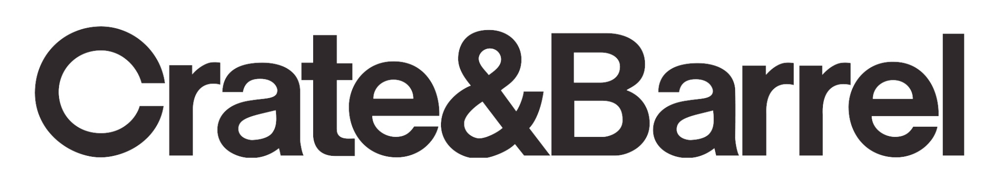 Crate And Barrel Free Shipping Code 2011