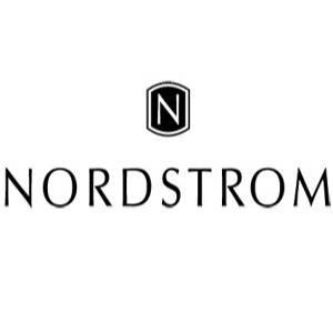 NORDSTROM.com coupon codes