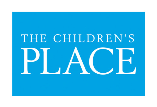 childrensplace.com promo codes