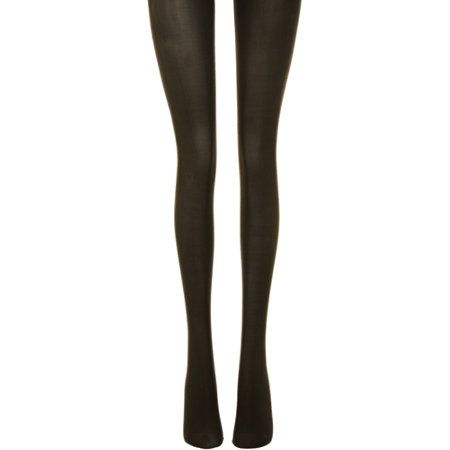Opaque Pantyhose Ellen 6